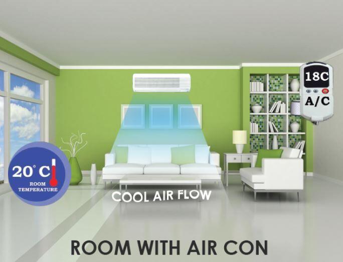 AirCond01