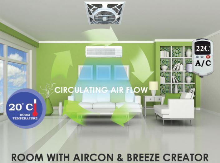 Aircond02