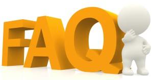 FAQ-300x158