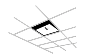 ceiling-fan-instruction3