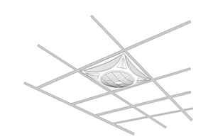 ceiling-fan-instruction6